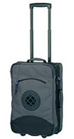 Oceanic Cargo Carry-On Travel Bag